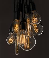 make your own lighting. Industrial Style Ceiling Lights And Wall Make Your Own Lighting N