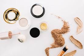 make money being freelance makeup artist career