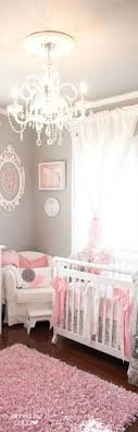chandeliers for baby girl room most viewed nurseries of nursery chandelier for baby girl room canada