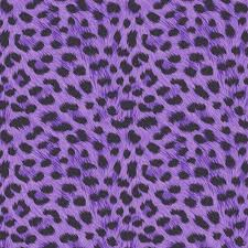purple animal print wallpaper. Perfect Wallpaper LEOPARDPRINTWALLPAPERANIMALPRINTFINEDECORPURPLE To Purple Animal Print Wallpaper U