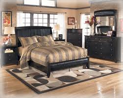 Bold Design Aarons Furniture Bedroom Sets Bedroom Ideas