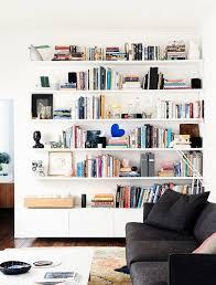 bookshelf for living room. bookcase · styling bookshelvesfloating bookshelvesliving room bookshelf for living