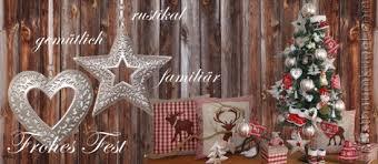 Weihnachtstrends Traumhafte Weihnachtsdeko Zum Super Preis