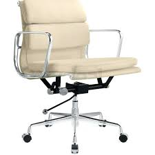 Eames style office chairs Beautiful Office Eames Inspired Office Chair Inspired Low Back Leather Office Chair Cream Eames Style Office Chair Uk Sellmytees Eames Inspired Office Chair Inspired Low Back Leather Office Chair