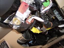 2005 honda civic ignition wiring diagram 2005 vehicle on 2005 honda civic ignition wiring diagram