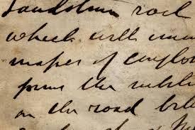 william lynch letter r e a d the willie lynch letter bebes corner