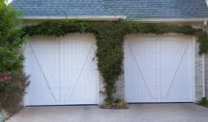 swing out garage doorsSwing Out Garage Doors Metal  The Better Garages  Swing Out