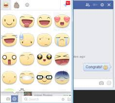 emoji text smiley face and emoji meanings webopedia guide