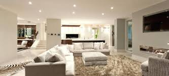 recessed lighting for living room how to arrange recessed lighting in