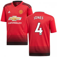 Kit - Utd Manchester Man Red amp; League 19 Black t-shirt Uk Authentic Online Wholesale United Club Jones Premier Cheap 2018 Youth Home Phil Fc 4 Jersey aebaefeffcbaef|The Writer's Mailbag
