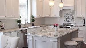 traditional antique white kitchens. Remarkable Best 25 White Kitchen Cabinets Ideas On Pinterest Of Cabinet Traditional Antique Kitchens N