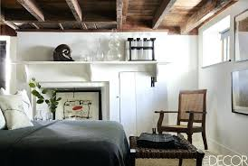 Good Bedroom Ideas For Small Rooms Tips On Small Bedroom Interior Stunning Good Bedroom Ideas