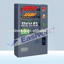Small Vending Machine Best Coin Operated Small Items Vending Machine Buy Wall Mounted Small