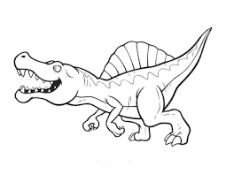 See more ideas about dinosaur coloring, dinosaur coloring pages, coloring pages. 128 Best Dinosaur Coloring Pages Free Printables For Kids