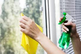 Fenster Putzen Ohne Schlieren Hilfe Im Netz
