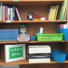 classroom bookshelves home furniture ideas