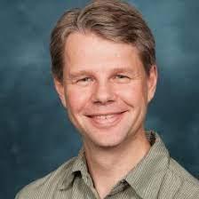 Allen Hicken | U-M LSA Political Science