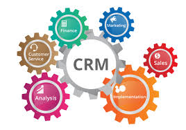 measuring customer loyalty crm
