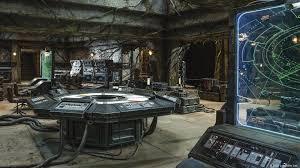 Captain marvel wallpaper, marvel comics, chibi, minimalism, mcu, marvel heroes. Star Wars Backgrounds For Video Calls Meetings Starwars Com