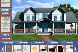home design story on the app awesome home design games home