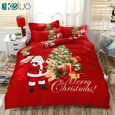 red and white duvet cover red blue colour bedding sets duvet covers twin queen king size red and white duvet cover uk