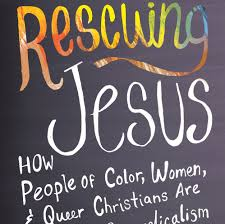 what we re reading water women s alliance for theology ethics  lee