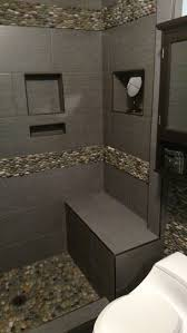 subway tiles tile site largest selection:  ideas about large tile shower on pinterest shower shelves vessel sink bathroom and tiling