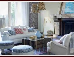 nautical living room furniture. awesome living room design fancy nautical ideas full size furniture m