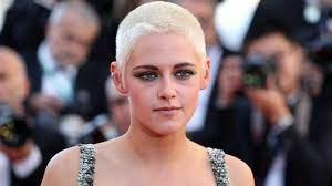 """Twilight""""-Star Kristen Stewart fällt ..."""