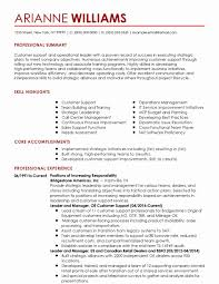 Operations Management Resume Hotel Operations Manager Resume Example Bank Sample Warehouse 23