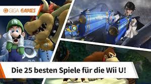 Wii U Spiele Charts Die 25 Besten Wii U Spiele Aller Zeiten Es War Nicht Alles