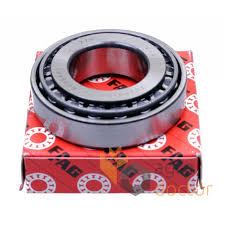tapered roller bearing application. 30206-a [fag] tapered roller bearing application