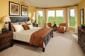 beautiful painted master bedrooms. Beautiful Painted Bedroom Walls Fascinating 13 45 Paint Color Ideas For Master Hative. » Bedrooms