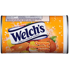 welch s juice concentrate