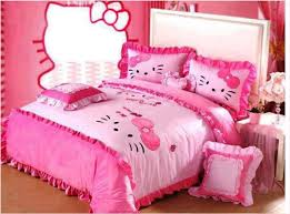 hello kitty furniture for teenagers. image of hello kitty bedroom furniture for kids teenagers m