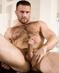 Naked Hairy Gay Men Having Sex Prurient Superadults Michael Stevenson Of  Indifference Genes Influence Free Nude Gay Fetish XXX