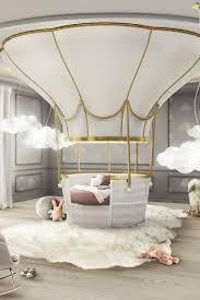 kids bedroom furniture designs. circu magical furniture for kids the perfect lighting designs bedrooms http bedroom