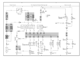 21 fresh 1998 toyota camry electrical wiring diagram slavuta rd 1998 toyota corolla wiring diagram 1998 toyota camry electrical wiring diagram new repair guides overall electrical wiring diagram 1999 of 21