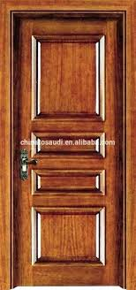 wooden bedroom door new om door wooden doors design wood s modern designs wood om door wooden bedroom door
