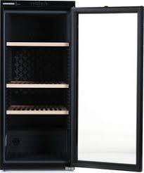 Купить <b>Винный шкаф Liebherr WKb</b> 3212 черный по супер низкой ...