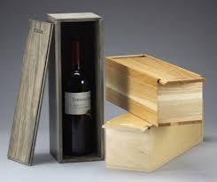 wine box furniture. Slide Lid Single Wine Box - SLWB-A Furniture