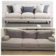 living spaces 267 photos 1014 reviews furniture s 14400 arminta st panorama city panorama city ca phone number yelp