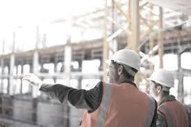 Construction Management 3 Types Of Construction Management Plans