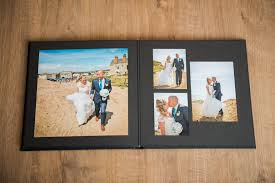 Photot Albums Photo Albums Under Fontanacountryinn Com
