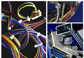 custom cables and wire harnesses Custom Cable And Wire Harnesses Custom Cable And Wire Harnesses #23 custom cable & wire harness manufacturer blaine mn