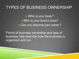 types of business ownerships types of business ownership 2 638 jpg cb 1392381985