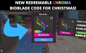 We did not find results for: Mm2 Codes 2021 Not Expired February Roblox Murder Mystery 7 Codes April 2021 Just A Legal Aid That We Can All Benefit Hadi Rasa