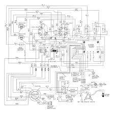 Honda Eb11000 Generator Wiring Diagram