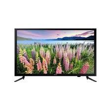 samsung 40 inch smart tv. samsung 40 inch full hd smart tv j5200 tv