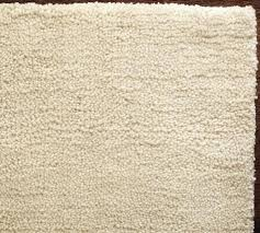 above made of new zealand wool that is slightly felted before weaving pottery barn s dalton rug is on for 219 to 899 depending on size